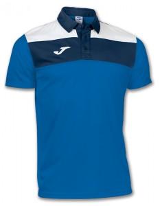 Polo majica - 130 kn