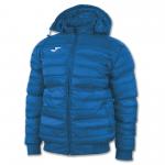 Zimska jakna - 320 kn
