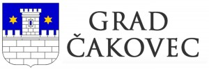 Grad Cakovec