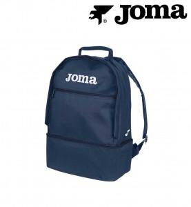 joma-ruksak s dnom za kopačke - 140 kn