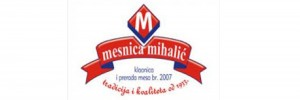 Mesnice Mihalic