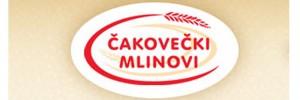 Cakovecki Mlinovi