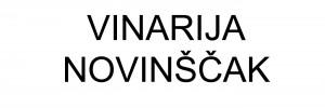 Vinarija Novinš?ak